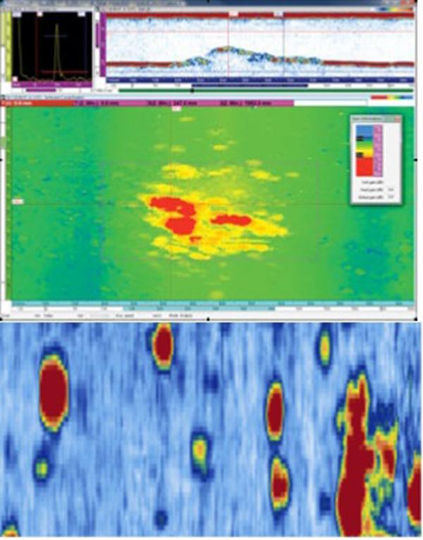 Examinarea-PA-Corrosion-Mapping