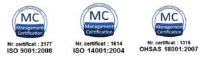 sigle-ISO-300x85